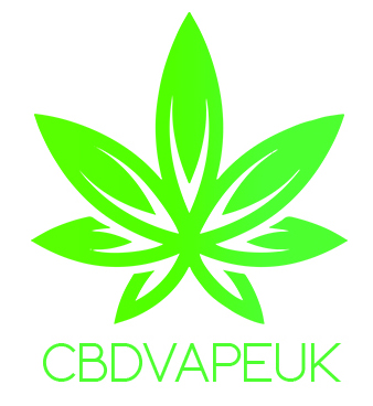 CBD Vape UK